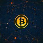 Como conseguir bitcoins de modo fácil