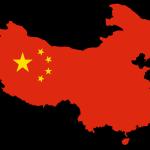 Governo chines estuda uso de tecnologia blockchain