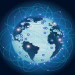 Maior evento de Blockchain do mundo!