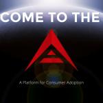 Ark cria iniciativa e incentiva investimentos em criptomoedas