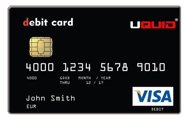 O primeiro cartão de debito para altcoins, o VISA Uquid promete revolucionar, não só aceitando alts e bitcoin, o cartão aceita mais de 40 criptos.