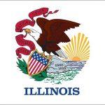 Illinois lança iniciativa Illinois blockchain