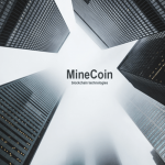 MinexSystemsse une a banco para lançar o Minex Bank e MineCoin (MNC)