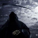 Morte e Bitcoin: preparando sua herança digital