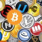 11 criptos que foram melhores que o BTC em janeiro