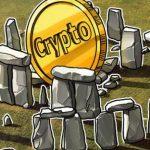 Traders correm para Altcoins com estabilidade do Bitcoin