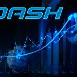 Dash em expansão: Agora na Rússia e Europa