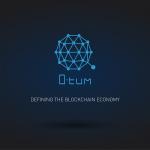 Qtum coletou 5000 BTC nos primeiros 10 minutos de ICO
