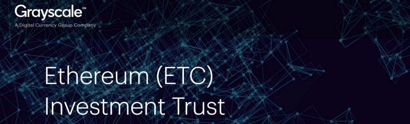 Platforma TradeBlock anunciou o lançamento do índice Ethereum Classic - BTC Soul