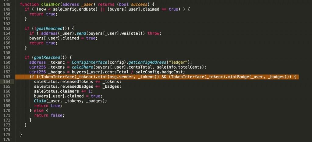 Hackers levam US$ 260 mil em tokens Digix (DGD)