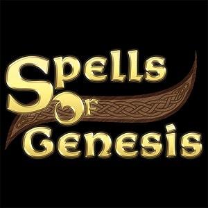 O jogo mergulha seus usuários no mundo da fantasia de Moonga e prevê a possibilidade de batalhas entre os jogadores.