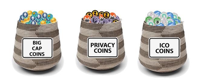 pacote de moedas bitquence