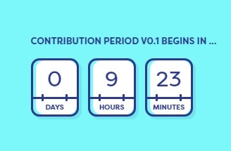 district0x dnt token ico contribuiton
