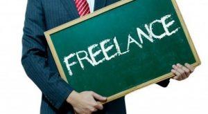 freelance plataforma bitjob