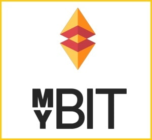 token myb