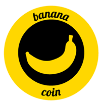 banancoin token