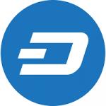 O que posso comprar agora com Altcoins? BTCsoul.com