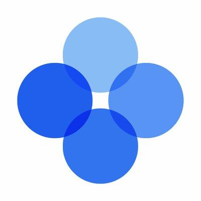 OKEx lança plataforma P2P para negociação de criptomoedas. BTCSoul.com