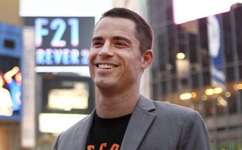 Roger Ver junta-se a projeto MoneyToken como consultor. BTCSoul.com