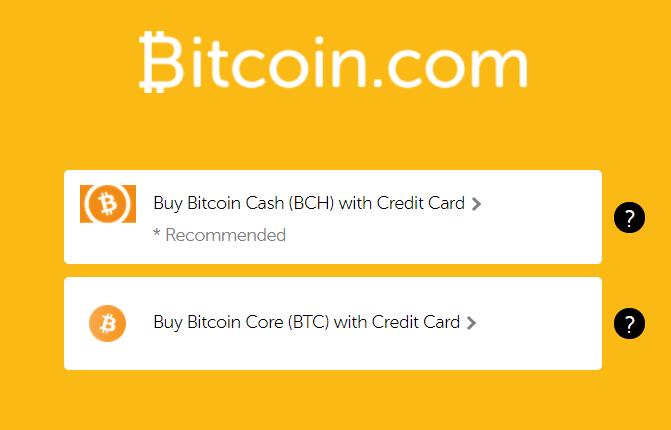 CoinMarketCap remove Bitcoin.com da lista de sites relacionados ao Bitcoin. BTCSoul.com