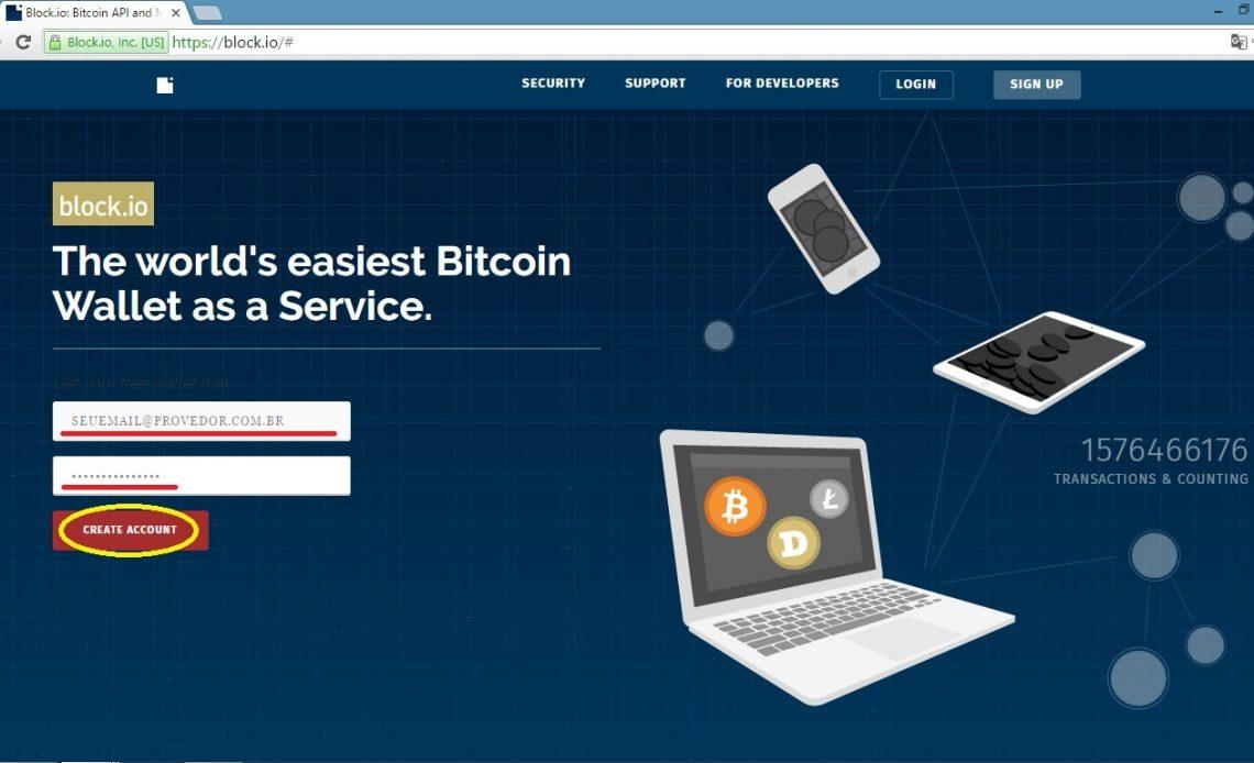 cum putem câștiga bitcoin cum să depuneți btc în binance de la coinbase