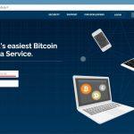Como criar sua carteira online de BTC – Block.io