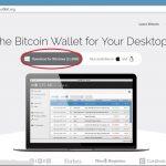 Como criar sua carteira de Bitcoins – MultiBit