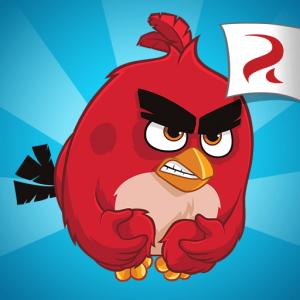 Angry_Birdsagressivo