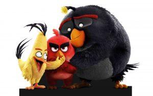 angry_birdsmisto