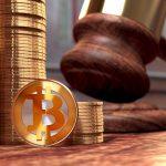 Desclassificados: 15 países que restringiram operações com criptomoedas