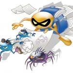 Ransomware: saiba o que é, e como se defender