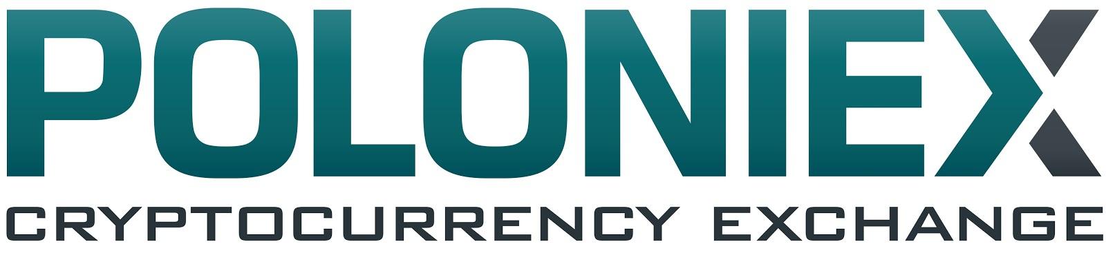 A popular corretora de criptografia Poloniex fez uma declaração oficial sobre um possível hard fork na rede Bitcoin, dizendo que, nesta fase, não pode suportar nenhuma rede específica.