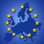 UE – segurança ou tentativa de exercer controle?