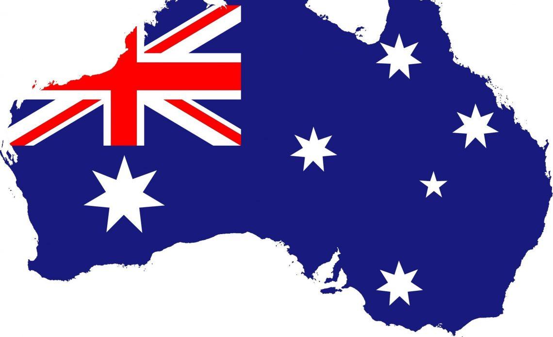 O Departamento de Imposto Australiano (DIA) advertiu criptoinvestidores sobre a aparição de scamers, que, sob o disfarce de funcionários do serviço fiscal, exigem pagamentos de falsos impostos para operações com Bitcoins e outras criptomoedas.