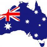 Austrália  isenta BTC e outras moedas virtuais de impostos