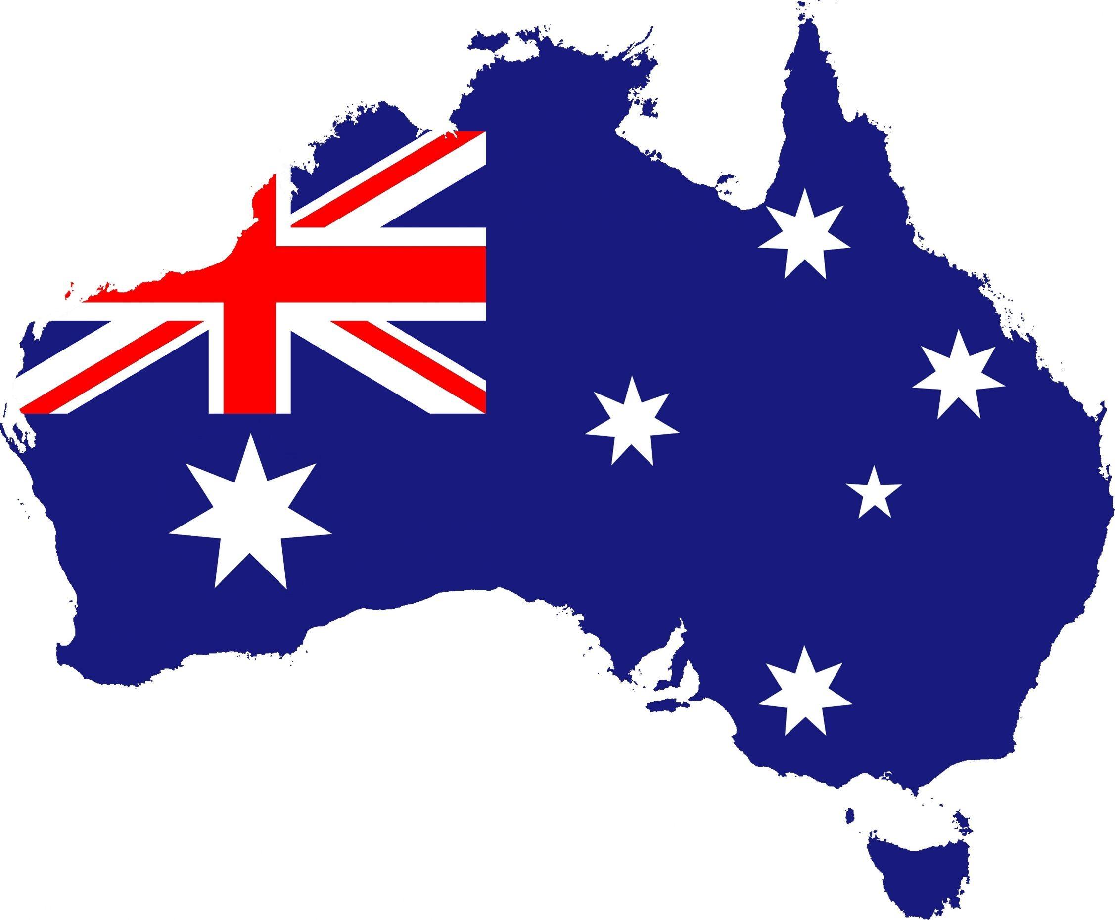 A Australian Stock Exchange (ASX) anunciou oficialmente que passará do atual sistema de compensações CHESS (Clearing House Electronic Subregister System) para uma nova solução baseada na tecnologia de registro distribuído.
