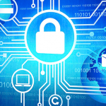 Segurança na blockchain, uma questão para o futuro!