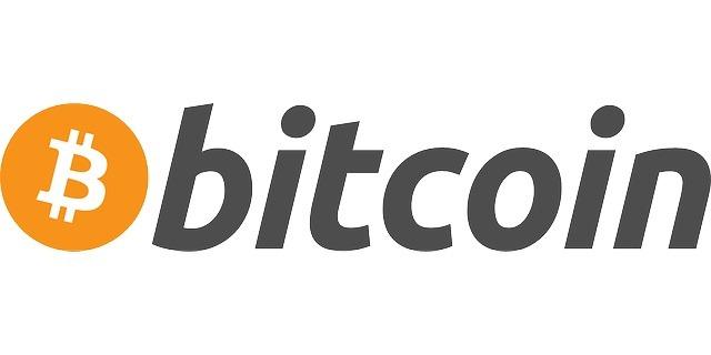 o que e bitcoin btc