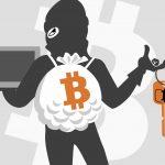 Bitcoin: Quando a segurança ameaça a privacidade