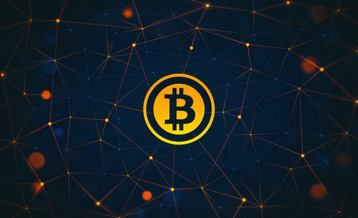 Conselhos sobre investimento em bitcoin