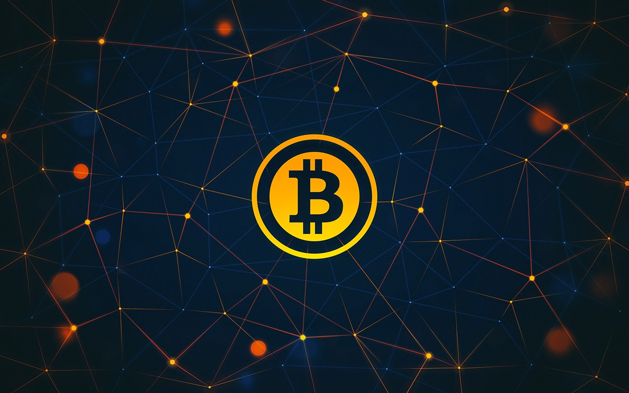 Bitcoin é dinheiro