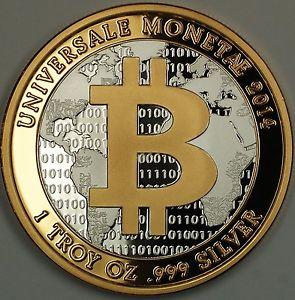 bitcoin estavel ate o momento