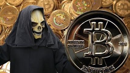 o bitcoin deve ser forkado