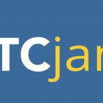 BTCJam – Parte 3 – Fazendo seu pedido de empréstimo