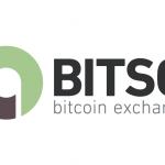 Primeira Exchange de Bitcoin México