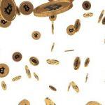 Iniciativa de volta às aulas Blockchain doa bitcoins