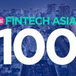 O aumento da Fintech na Ásia