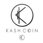 Kashcoin o uso de criptomoedas na industria musical