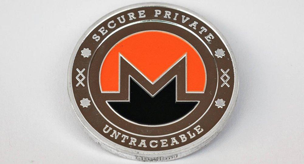 Nessa quarta-feira, dia 22 de novembro, a moeda criptográfica Monero atingiu um novo recorde histórico, quebrando com segurança a marca de US$155.