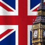 Reino Unido estuda uso de blockchains na LTBR